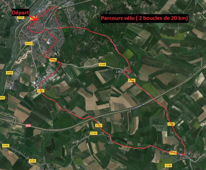 parcours-velo