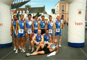 triathlon-etaples-archives1