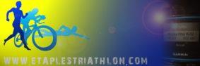 32ème Triathlon d'Etaples